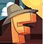 Minecraft Server icon for FarmsVille