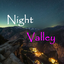 Minecraft Server icon for Night Valley