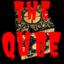 Minecraft Server icon for Qube MC