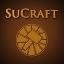 Minecraft Server icon for SuCraft