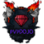 Minecraft Server icon for PvPDojo