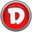 Minecraft Server icon for Derp SMP