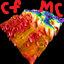 Minecraft Server icon for Serverboi.serveminecraft.net