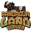 Minecraft Server icon for RancaguaLand