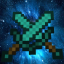 Minecraft Server icon for TheBodsMC
