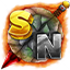 Minecraft Server icon for Syphon Network