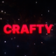 Minecraft Server icon for Crafty Network