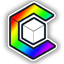 Minecraft Server icon for The Cylone Network