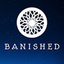 Minecraft Server icon for BanishedMC