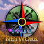 Minecraft Server icon for Pyxis Network
