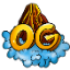 Minecraft Server icon for Oblivion MC