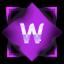 Minecraft Server icon for MysticHangout
