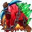 Minecraft Server icon for ArcherMC