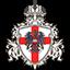 Minecraft Server icon for Statecraft