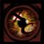 Minecraft Server icon for XafCraft