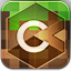 Minecraft Server icon for MC.CLEVER-HOST.RO