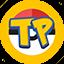 Minecraft Server icon for ThePixelmon