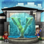Minecraft Server icon for YoloCraft