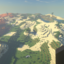 Minecraft Server icon for RedSMP