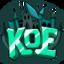 Minecraft Server icon for Kingdoms of Etheria