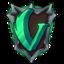 Minecraft Server icon for Viciante