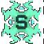 Minecraft Server icon for SurvivalMC