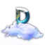Minecraft Server icon for Divine