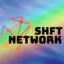 Minecraft Server icon for Super Happy Fun Time Network