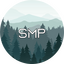 Minecraft Server icon for ForestSMP