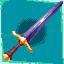 Minecraft Server icon for Minetown