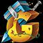 Minecraft Server icon for GotPvP