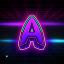 Minecraft Server icon for Arcadius