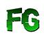 Minecraft Server icon for FallenGamers Netzwerk