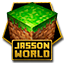 Minecraft Server icon for JassonWorld
