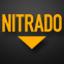 Minecraft Server icon for SpudCraft