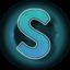 Minecraft Server icon for srnyxs MC Server