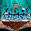Minecraft Server icon for FadedPrison