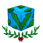 Minecraft Server icon for VolosMC