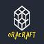 Minecraft Server icon for OraCraftMC