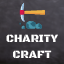 Minecraft Server icon for Charity Craft