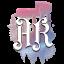 Minecraft Server icon for AbyssalRelic Kingdom