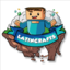 Minecraft Server icon for LatinCrafts Network