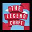 Minecraft Server icon for TheLegendCraft