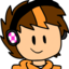 Minecraft Server icon for ResistanceCraft Tornado Survival
