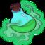 Minecraft Server icon for ReflixMC