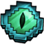 Minecraft Server icon for Fantasy World