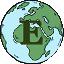 Minecraft Server icon for EpixiaMC