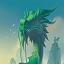 Minecraft Server icon for AspireKraft