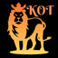Minecraft Server icon for Kings Of Towny MC