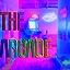 Minecraft Server icon for The Arcade